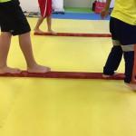 どういったトレーニングをすれば視野を広く持てるのか?