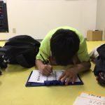 (特典あり☆彡)ジュニアアスリートの為のビジョントレーニング,フィジカルケア